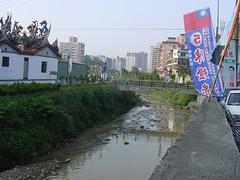 Hsi-Chih Bridge 2