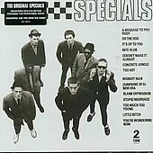 15specials