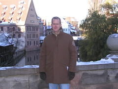 Nuremberg Christmas Market 2005 003
