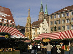 Nuremberg Christmas Market 2005 015