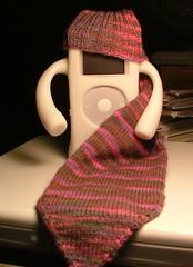 socktober-sock