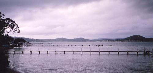 Noonan Point