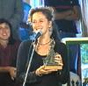 Premio di Satira 2001/4
