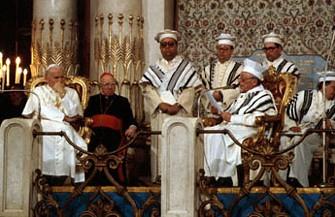 papa-sinagoga-interno