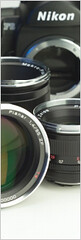 Zeiss introduces ZF lens for Nikon F-mount