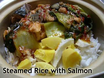 rice_n_salmon