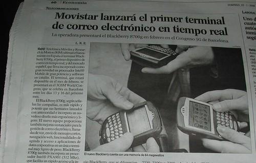 En La Razón (domingo 22 enero)