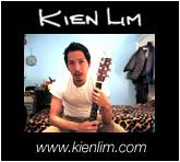 kienlim.com clr blk bg