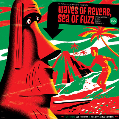 waves-of-reverb