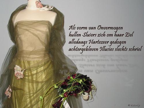 Gedichtendag
