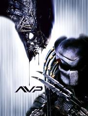 """Alien VS. Predator"" de Paul W. S. Anderson"