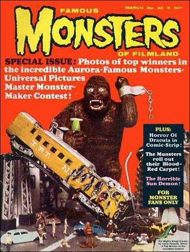 Famous_monsters_32_WEB