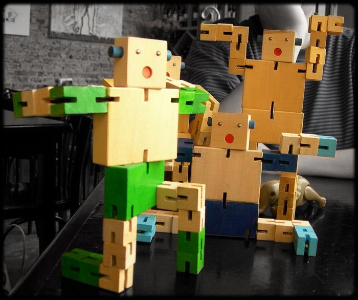 123---BINSENT-ARG-ROBOTS