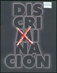 discriminacion2