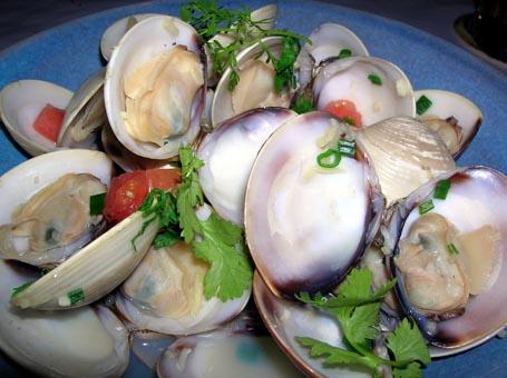 Restaurant Chez Mam S A Fr Ef Bf Bdjus