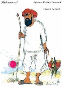 muhammed_cartoon_4