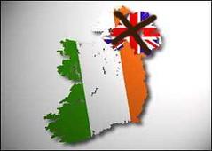 Are unionists British?