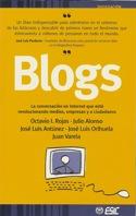 Librodeblogs.com