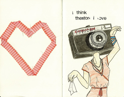 love thy camera