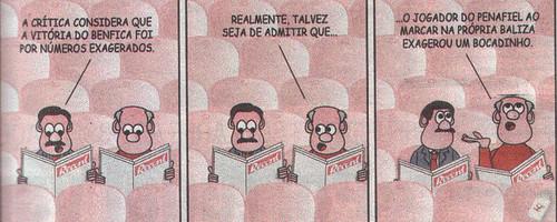 record_cartoon_13-02-2006