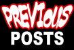 Prvious Posts