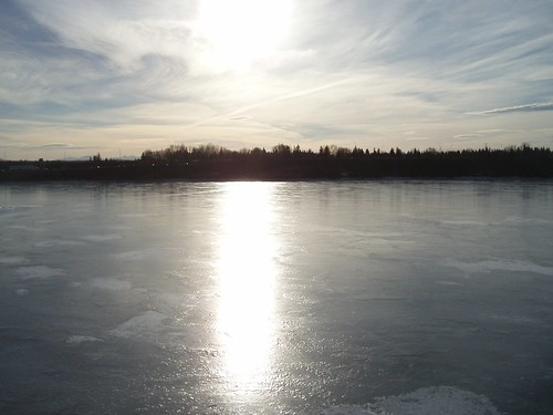 Sun Ice