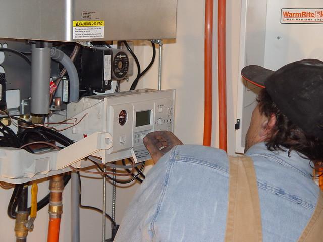 Viessmann boiler Heaters at Bizrate