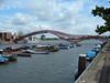 Borneo - Amsterdam