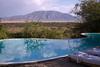 Pool at Shompole