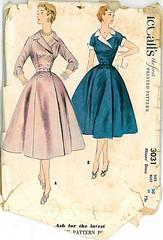 Dress Pattern.jpg