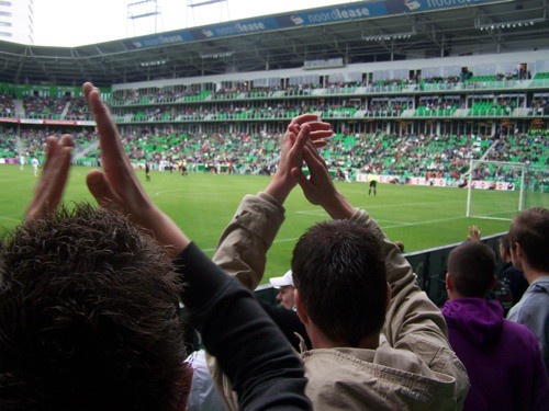 5746307145 2413e5050c FC Groningen   Heracles Almelo 2 1, 22 mei 2011 (Play Offs)