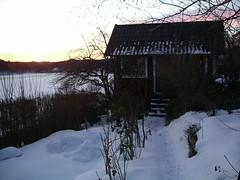 Inverno 2006