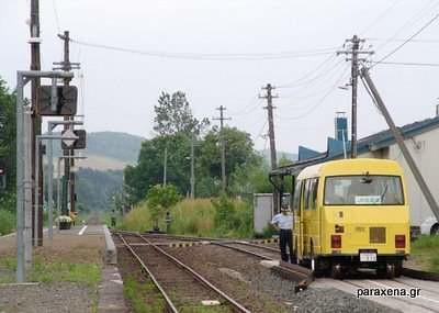 bus-train-13