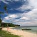 Malamawi White Beach