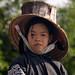 Vietnam-0945 © Bart Plessers