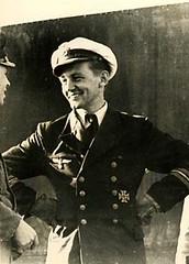 Hans-Jürgen Auffermann