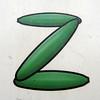 Z - Zucchini
