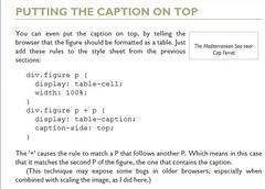 PuttingCaptionTopOpera