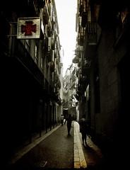 Barcelona.- photo by ancama_99(toni)