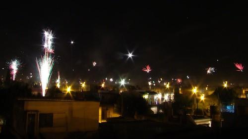 Feliz Año Nuevo (by pablodf)