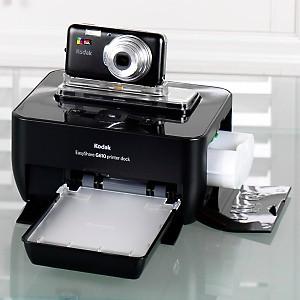 HSN Camera