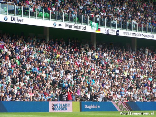 3551017375 cde494bdbf FC Groningen – FC Utrecht 4 0, 21 mei 2009 (Play Offs)