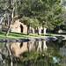 Deakin University, Waurn Ponds (4)