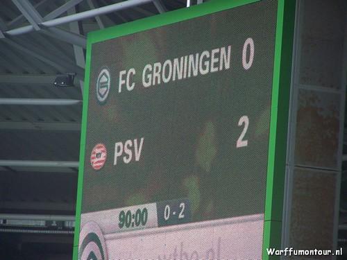 3870410183 18da91269d FC Groningen – PSV 0 2, 30 augustus 2009