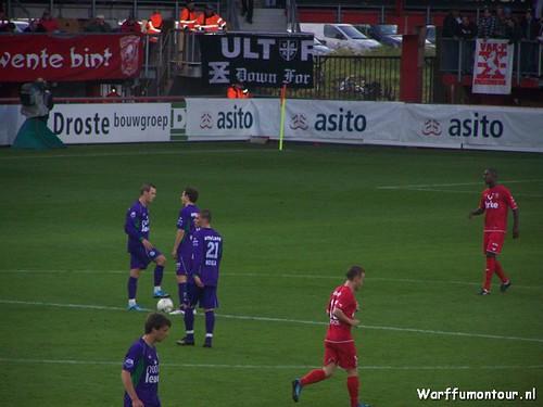 4043192931 96a2a29d70 FC Twente – FC Groningen 4 0, 25 oktober 2009