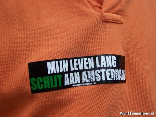 3781558670 f71eb435db FC Groningen – Ajax 0 2, 2 augustus 2009