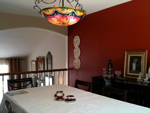 Collectors ulla darni ulla darni chandelier aloadofball Images