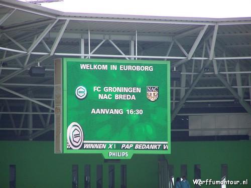 3827229756 9f3c291cdb FC Groningen – NAC Breda 1 2, 16 augustus 2009