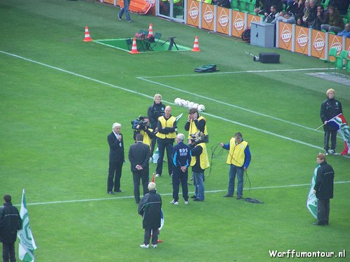 4022019905 82f6df2c7e FC Groningen – FC Utrecht 0 0, 18 oktober 2009