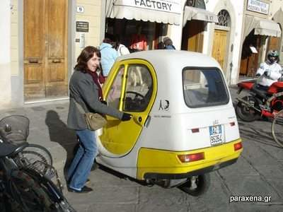 mini-cars-05